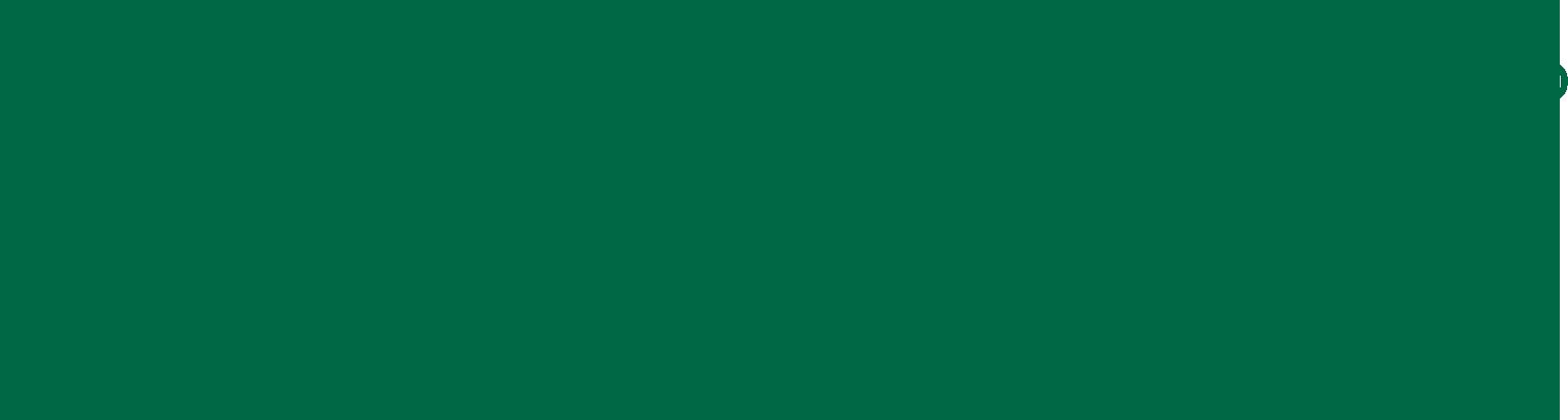Consulado Irlanda